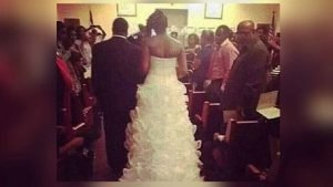 baby-wedding-dress