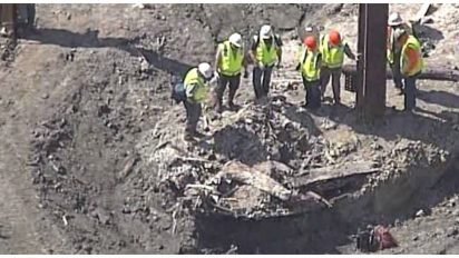 boston shipwreck cover 412x232.jpg?resize=412,232 - Boston Workers Were Digging Underground When They Suddenly Screamed To Stop The Machine