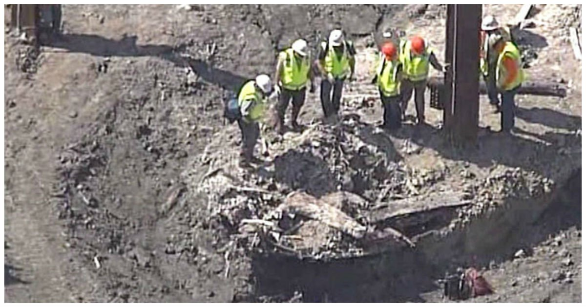 boston shipwreck cover.jpg?resize=1200,630 - Boston Workers Were Digging Underground When They Suddenly Screamed To Stop The Machine