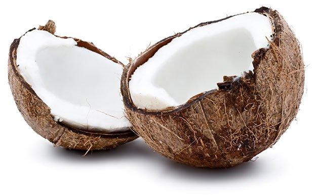 Image via Conscious Coconut