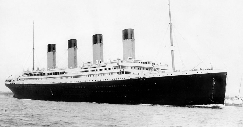 digitally-restored-vintage-maritime-history-photo-of-the-rms-titantic
