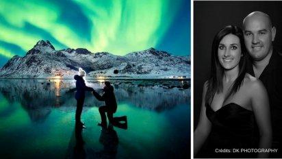 dk photography 412x232.png?resize=412,232 - Un photographe demande sa petite-amie en mariage dans un décor éblouissant