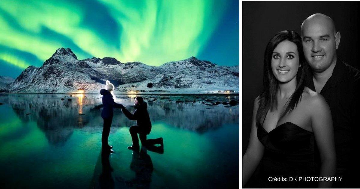 dk photography.png?resize=1200,630 - Un photographe demande sa petite-amie en mariage dans un décor éblouissant