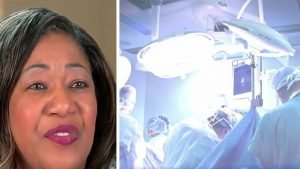 easter ethel 300x169 - Woman Secretly Records Her Own Surgery… What She Discovers is Horrifying