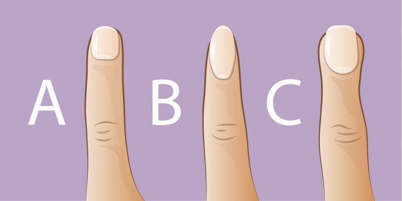 eb261dcd536c237d0e32985679fff8ea 800x400.jpg?resize=1200,630 - 3つの指の形で性格を調べよう