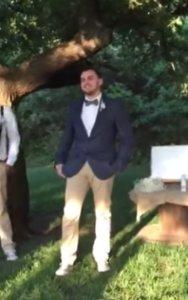 groom-cries-at-wedding-2