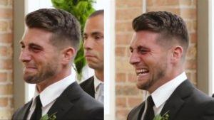 groom-cries-on-wedding