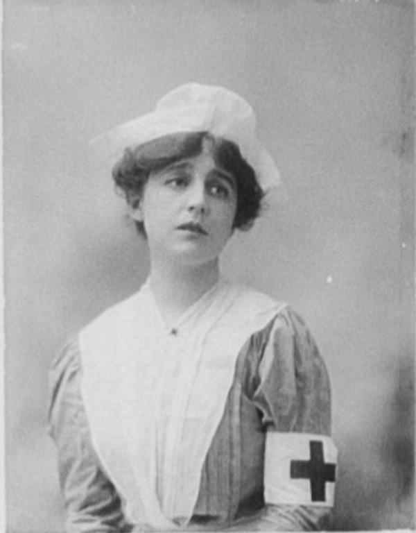 Image via Library of Congress / Detroit Publishing Company