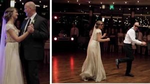 mikayla-nate-wedding-dance