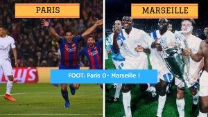 paris 8 300x169 - La bataille a assez duré: il faut trancher entre Paris et Marseille !