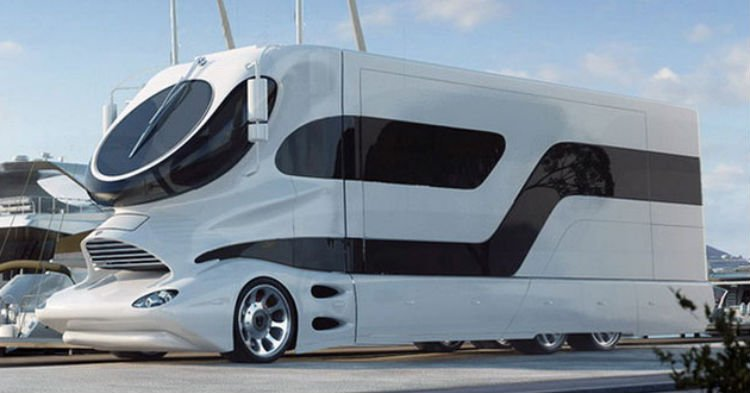 rv.jpg?resize=1200,630 - This Mobile Home Will Drive You Straight into the Lap of Luxury