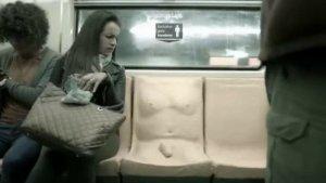 sans titre 4 300x169 - Les actions pour lutter contre les violences sexuelles dans les transports se multiplient
