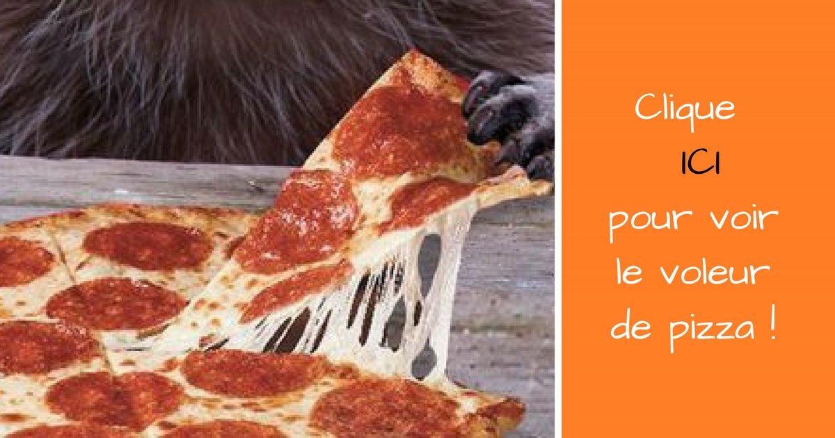 top 8 11.png?resize=1200,630 - Qui est le voleur de pizza ?