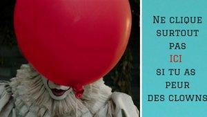 top 8 3 300x169.png?resize=300,169 - Ne clique pas sur cette image si tu as peur des clowns !