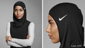 un rhinoceros tue pour sa corne en france 2 1 300x169 - NIKE va lancer une tenue de sport pour les femmes qui portent le Hijab