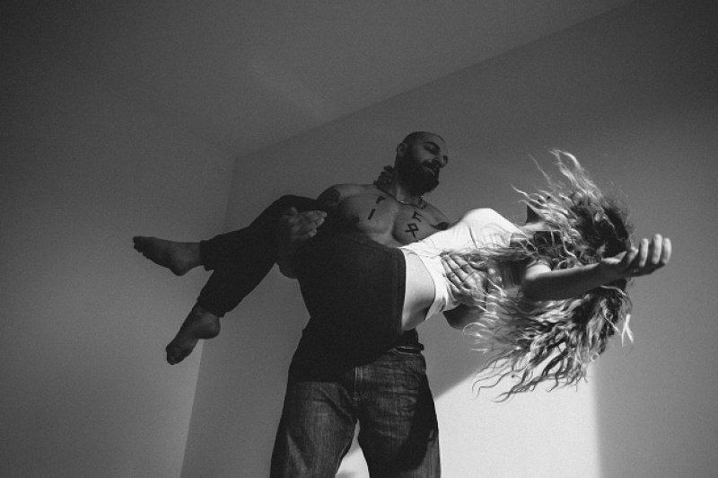 Photomiconablog @Natalia Mindru