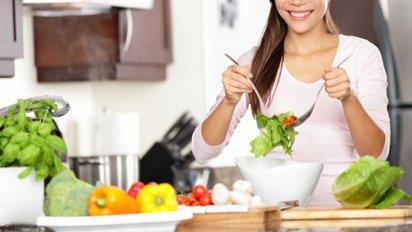 1 10 412x232.png?resize=412,232 - 【男性必見!】食べ物で分かる女性のセックスの性向とは?!