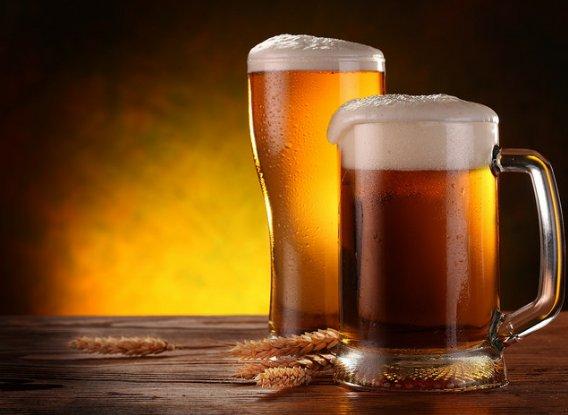 1 14.png?resize=1200,630 - 【朗報】ビールが健康にいい7の理由!