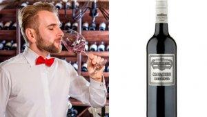 1 20 300x169 - 【注目】700円のワインがブラインドテイスティングで「世界一」に選ばれた!