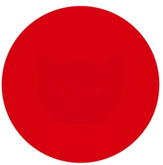 1 21.png?resize=1200,630 - 赤い円に注目!あなたには何が見える?