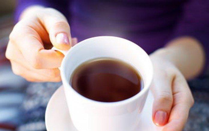 1 23.png?resize=1200,630 - なぜ?多くの人がコーヒーについて誤解していること6選