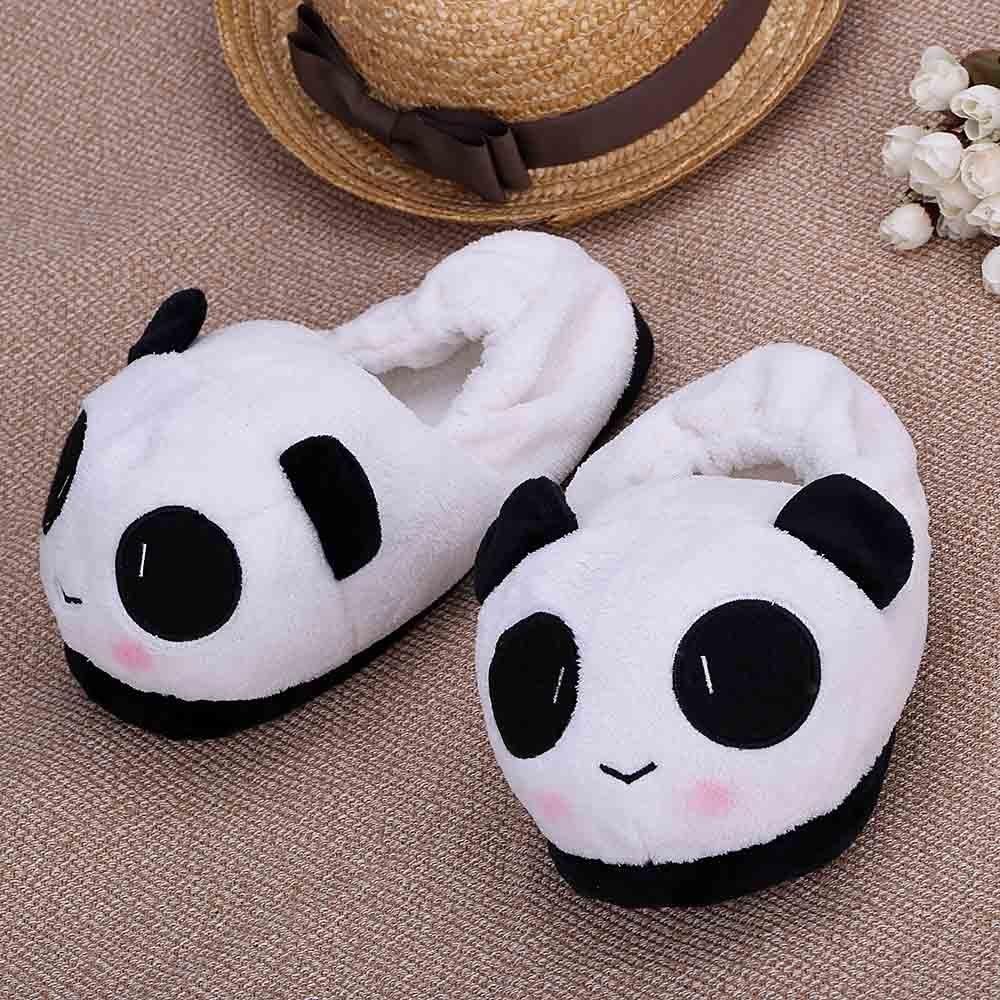 1 42.jpg?resize=1200,630 - Les chaussons thermiques panda indispensables à votre bien-être