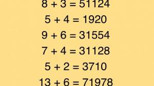 2 5 300x169.png?resize=300,169 - ネット上で話題になった天才性テスト