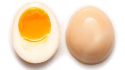 20120301 tonkotsu ajitsuke tamago marinated egg 4 thumb 625xauto 223341 412x232.jpg?resize=412,232 - 【知ってた?】卵の素晴らしい効能とは
