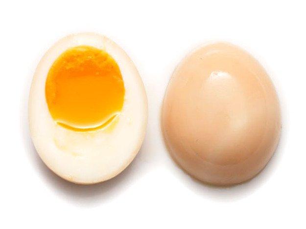 20120301 tonkotsu ajitsuke tamago marinated egg 4 thumb 625xauto 223341.jpg?resize=1200,630 - 【知ってた?】卵の素晴らしい効能とは