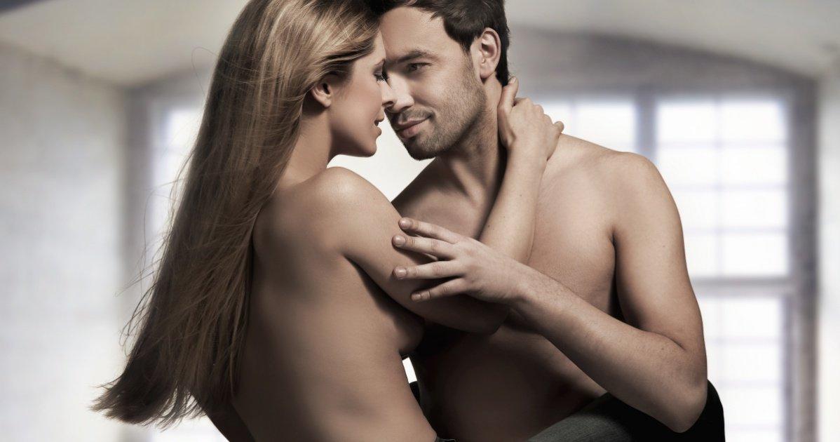 32fb.jpg?resize=1200,630 - Idée reçue: l'infidélité est-elle réservée aux hommes ?
