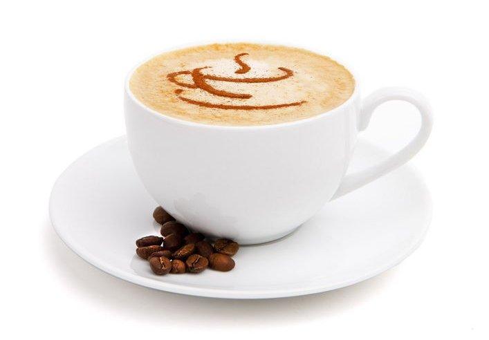 4 12 - なぜ?多くの人がコーヒーについて誤解していること6選