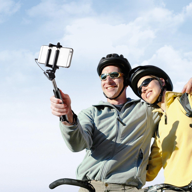 81khd19ongl  sl1500 .jpg?resize=1200,630 - La perche pour selfies, pour mettre en avant ton meilleur profil !