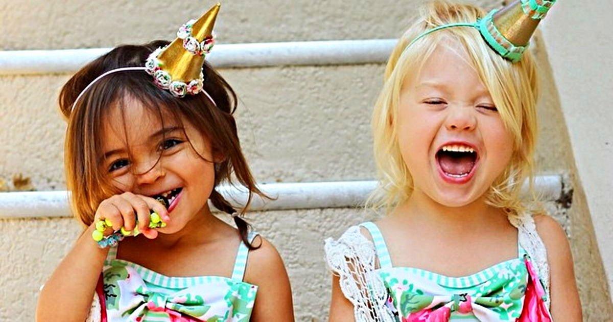 83fb5851 e149 41e1 8d38 bc3a3bd01bf3 format jpeg inline yes.jpg?resize=1200,630 - Top 16 des choses qui arrivent si tu as rencontré ta meilleure pote dans l'enfance !