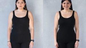 ariellefb 300x169 - Cette femme a arrêté le sucre pendant 30 jours et voilà ce qui est arrivé
