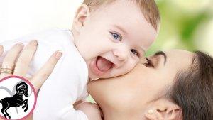 article photo 300x169 - 4 choses qui prouvent que les mamans Bélier sont des guerrières