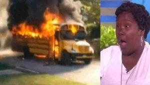 bus-driver-evacuate-students-flames