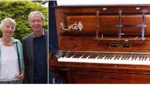 donated-piano-surprise