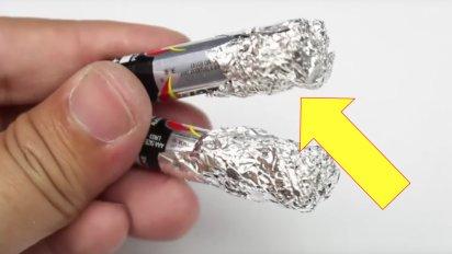 e18489e185b3e1848fe185b3e18485e185b5e186abe18489e185a3e186ba 2017 04 04 4 54 47 pm 412x232.png?resize=412,232 - この4つの方法で電池を120%まで活用!