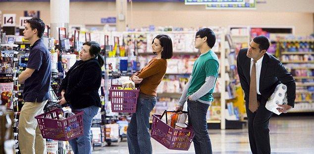 grocery_queue