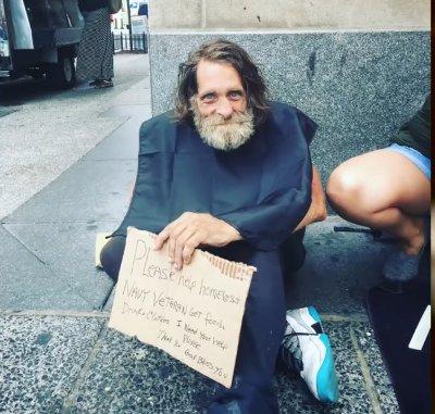help-homeless-man-2