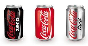 images 2 - Attention : les sodas « light » seraient très dangereux pour la santé