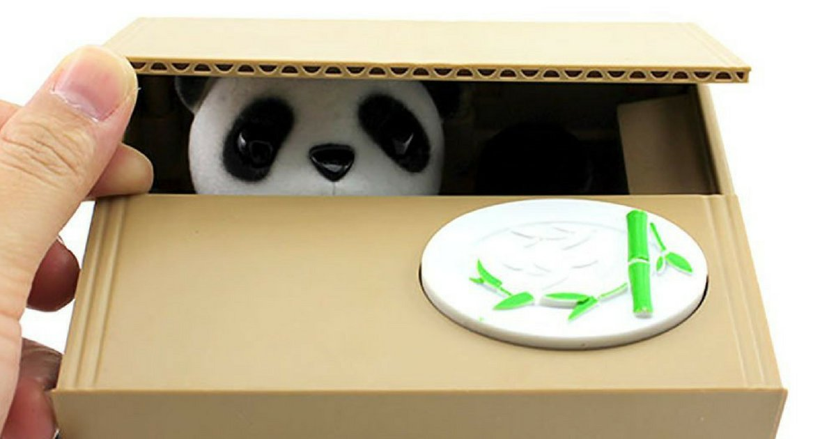 le 4eme est top 2.png?resize=1200,630 - La tirelire panda qui est juste trop mignonne !