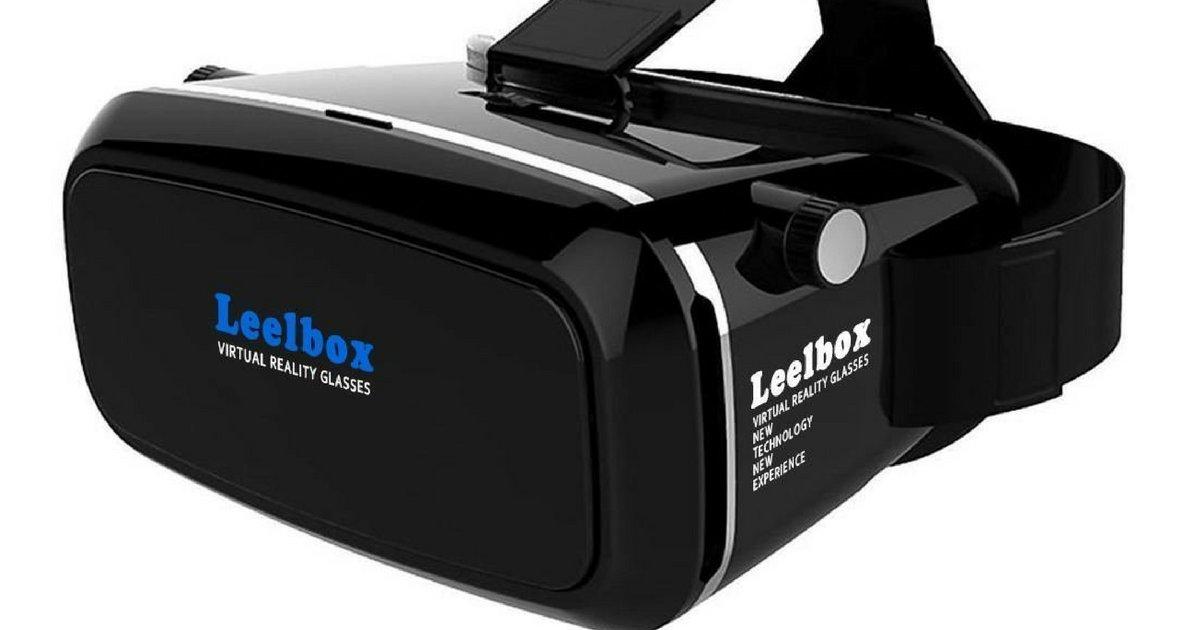 le fh 2.png?resize=1200,630 - Le casque de réalité virtuelle pour entrer dans une nouvelle dimension !