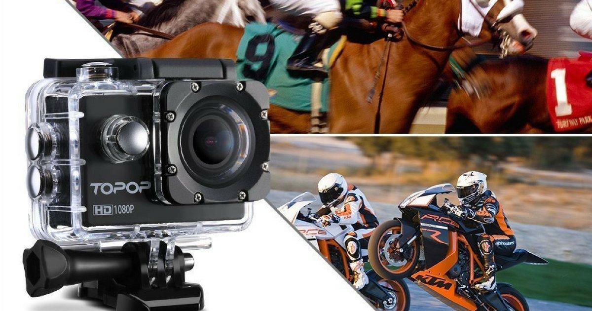 le fh 4.png?resize=648,365 - La caméra sport embarquée pour capturer chaque instant