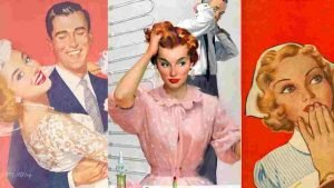 marriage-tips-from-the-1950s