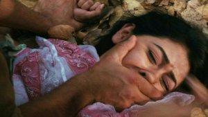 on oublieque les hommespeuvent ecc82trevictimes 2 300x169 - Malaisie: «épouser son violeur aide à se sentir mieux»