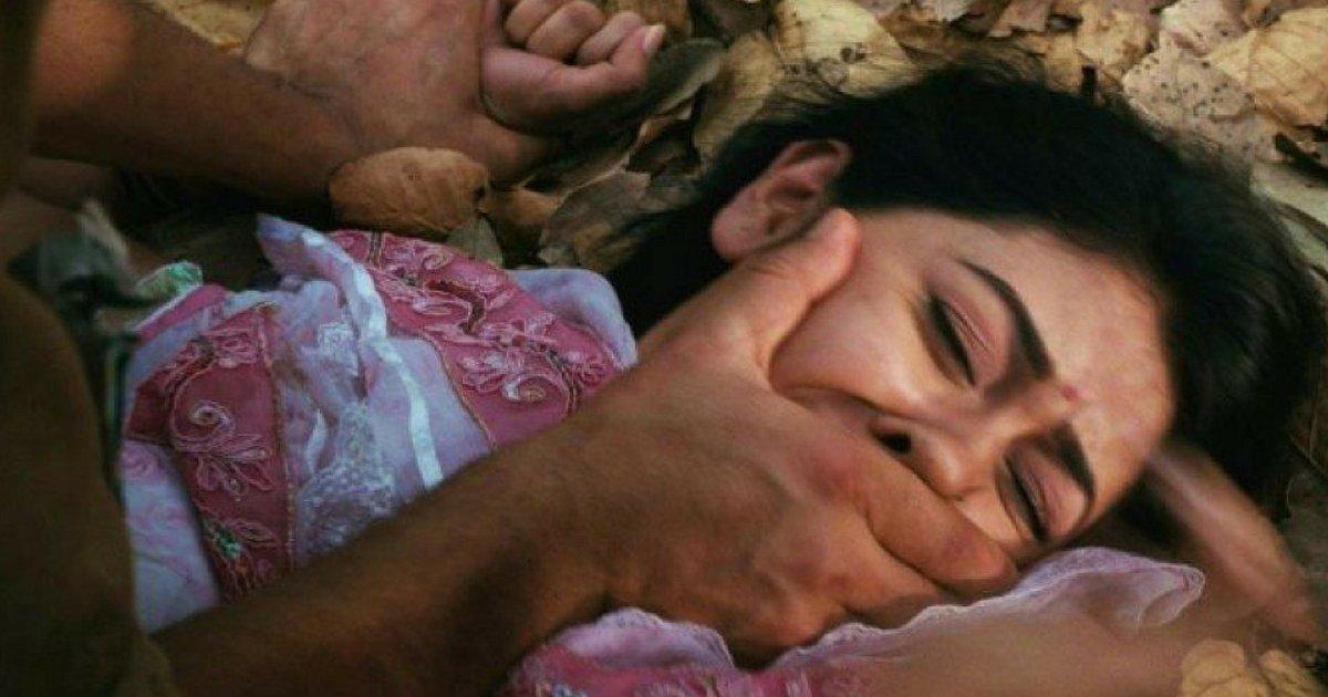 on oublieque les hommespeuvent ecc82trevictimes 2.png?resize=1200,630 - Malaisie: «épouser son violeur aide à se sentir mieux»