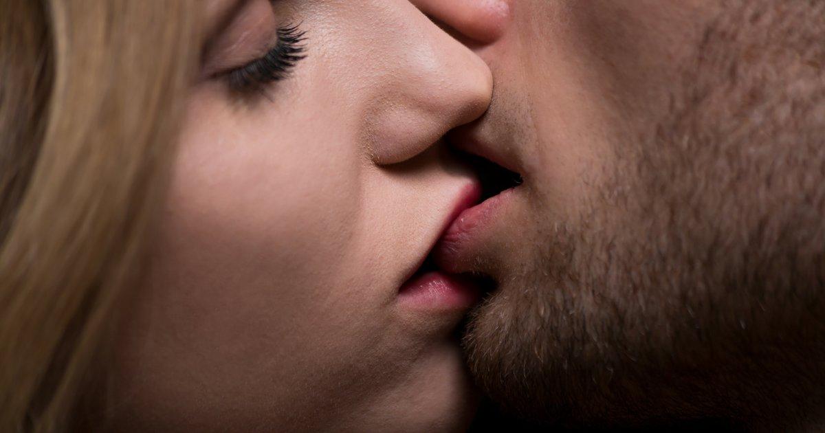 on oublieque les hommespeuvent ecc82trevictimes 5 1 - Les 4 secrets des couples qui durent longtemps