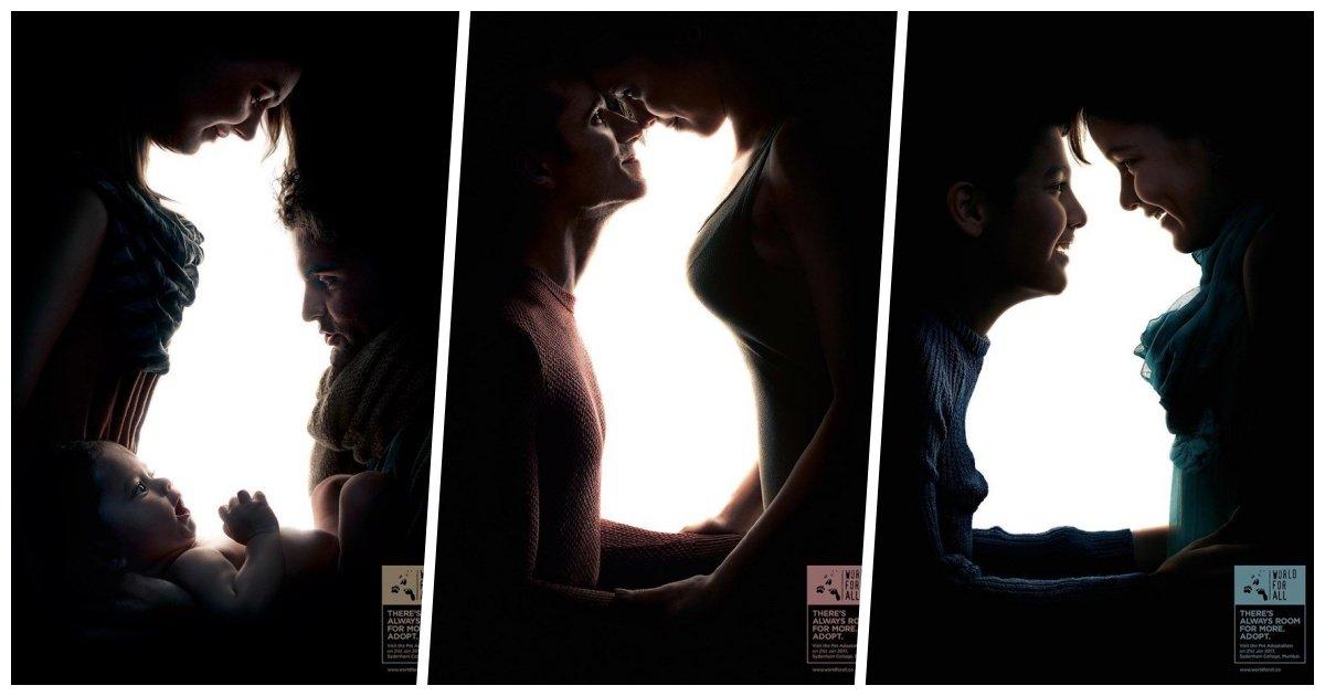 photofb.jpg?resize=1200,630 - Découvrez les affiches qui vont vous donner envie d'adopter un animal !