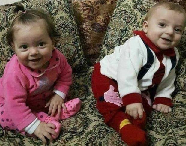 Facebook/Abdel Hameed Alyousef